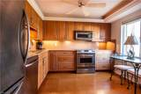 3207 Horse Carriage Way - Photo 22