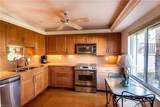 3207 Horse Carriage Way - Photo 25