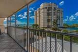 4041 Gulf Shore Blvd - Photo 1