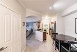 13010 Positano Cir - Photo 14