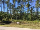 Palmetto Woods Dr - Photo 3