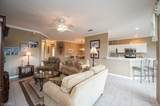 4670 Winged Foot Ct - Photo 4