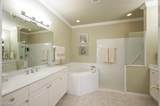 4670 Winged Foot Ct - Photo 8