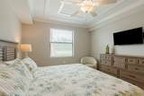 9590 Trevi Ct - Photo 10