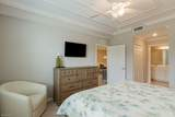 9590 Trevi Ct - Photo 11