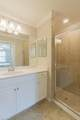 9590 Trevi Ct - Photo 13