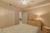 9590 Trevi Ct - Photo 16