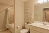 9590 Trevi Ct - Photo 17