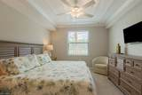 9590 Trevi Ct - Photo 9