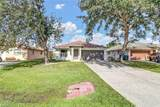 851 102nd Ave - Photo 1