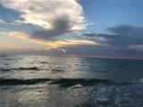 4835 Bonita Beach Rd - Photo 14