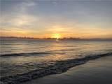 4835 Bonita Beach Rd - Photo 15
