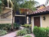 9525 Avellino Way - Photo 2
