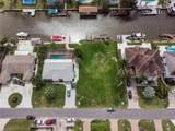 406 Seabee Ave - Photo 6