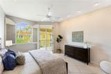 600 Lambiance Cir - Photo 10