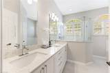 600 Lambiance Cir - Photo 12