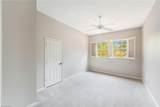600 Lambiance Cir - Photo 18