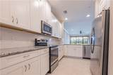 9425 Benvenuto Ct - Photo 1
