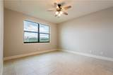 9425 Benvenuto Ct - Photo 10