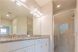 9425 Benvenuto Ct - Photo 11