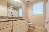 9425 Benvenuto Ct - Photo 12