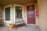 9425 Benvenuto Ct - Photo 4