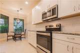 9425 Benvenuto Ct - Photo 6
