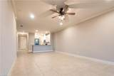 9425 Benvenuto Ct - Photo 8