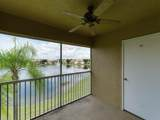 6900 Huntington Lakes Cir - Photo 4