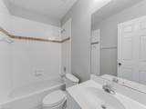 6900 Huntington Lakes Cir - Photo 9