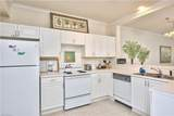610 Luisa Ct - Photo 14