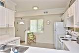 610 Luisa Ct - Photo 15