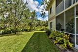 610 Luisa Ct - Photo 2