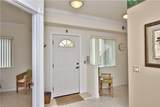 610 Luisa Ct - Photo 23
