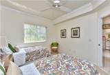 610 Luisa Ct - Photo 24