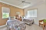 610 Luisa Ct - Photo 26