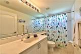 610 Luisa Ct - Photo 27
