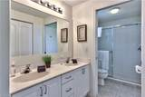 610 Luisa Ct - Photo 3