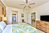 610 Luisa Ct - Photo 6