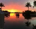 4835 Bonita Beach Rd - Photo 31