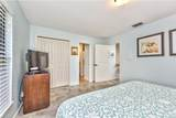 655 8th Ave - Photo 16
