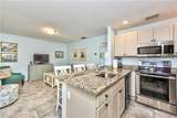 655 8th Ave - Photo 4
