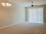 9300 Highland Woods Blvd - Photo 3