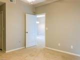 9300 Highland Woods Blvd - Photo 7