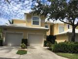 1262 Sweetwater Ln - Photo 1