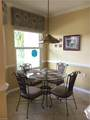 1262 Sweetwater Ln - Photo 4