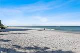 3443 Gulf Shore Blvd - Photo 18