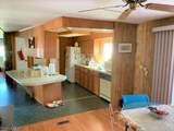 220 Pine Key Ln - Photo 10