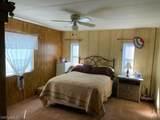 220 Pine Key Ln - Photo 11