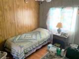 220 Pine Key Ln - Photo 15